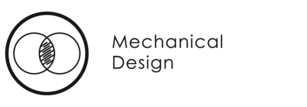 mechanical icon link